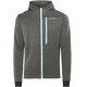 La Sportiva Training Day - Veste Homme - noir